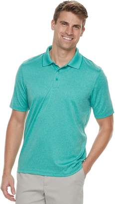 Croft & Barrow Men's Cooling Classic-Fit Performance Polo