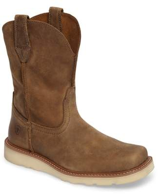 Ariat Rambler Tall Boot