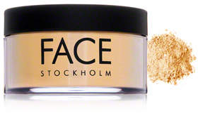 Face Stockholm Corrective Loose Powder - 11 Yellow