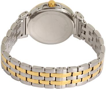 Bulova Ladies Diamond - 98R167