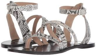 Matisse Ti Amo Women's Sandals