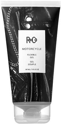 Co R and Motorcycle Flexible Gel