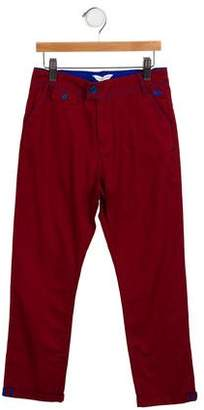 Little Marc Jacobs Boys' Straight-Leg Pants w/ Tags