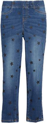 Tucker + Tate Print Jeggings