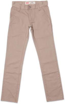 Levi's 510 Skinny Fit Jeans, Big Boys