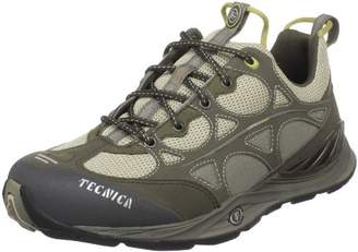 Tecnica Men's Viper II Low Trail Hiking Shoe