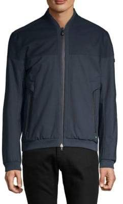 HUGO BOSS Jasculin Track Jacket