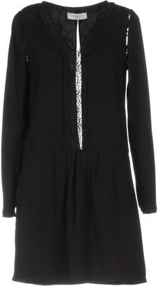 Axara Paris Short dresses - Item 34747197CX
