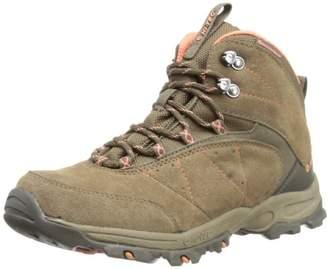 Hi-Tec Arkansas, Men's Hiking Boots,, 37 EU