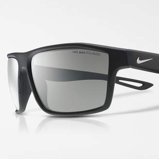Nike Legend Polarized Sunglasses