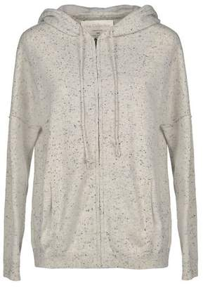 Fine Collection Cardigan