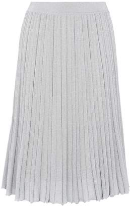 Missoni Knee length skirts