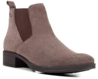 Geox D Laceyin Boot