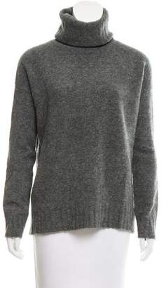 Theory Long Sleeve Turtleneck
