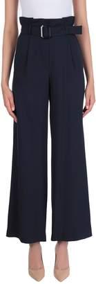 Ferrante Casual pants - Item 13346673DR