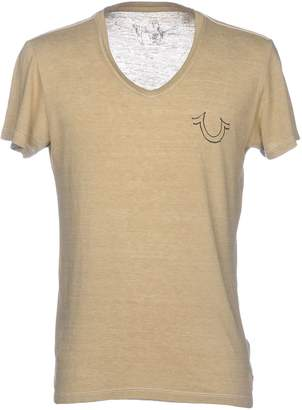 True Religion T-shirts - Item 12178060TJ
