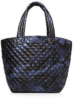 MZ Wallace Women's Medium Metro Tote