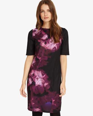 4cee0287913f Phase Eight Davina Print Dress