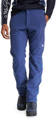 Stefano Ricci Men's Ski Trouser Pants