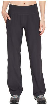 The North Face Everyday High-Rise Pants Women's Casual Pants