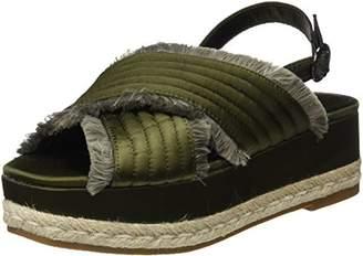 b7b42677b8 at Amazon.co.uk · Sixty Seven SixtySeven Women's Jaye Platform Sandals