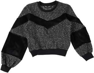 Lulu MISS Sweatshirts - Item 12324521KF