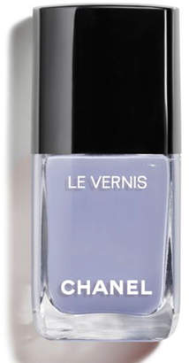 Chanel LE VERNIS Limited Edition Cruise Collection Longwear Nail Colour