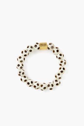 Summer Steinfeld Boho Bracelet