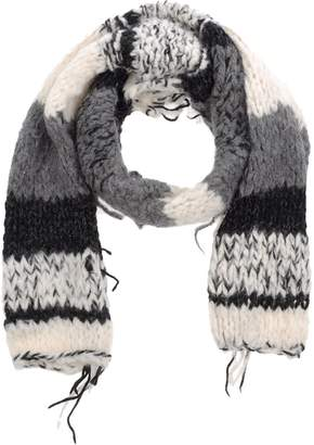 Roberto Collina Oblong scarves