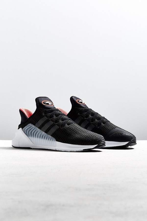 Adidas Climacool 2 Sneaker