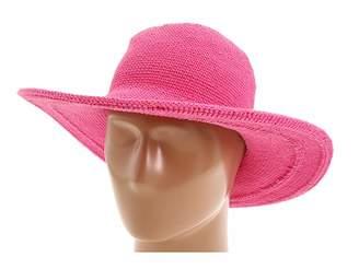 San Diego Hat Company CHL5 Floppy Sun Hat