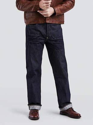 Levi's 1933 501 Jeans