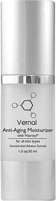 DAY Birger et Mikkelsen Eureka Brands LLC Anti Aging - Vernal Moisturizer, All in One with Tetrapeptide & Vitamin C, Anti-wrinkle, Instant-lift Solution