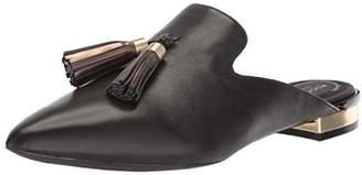 Rockport Women's Total Motion Adelyn Tassle Loafer Flat