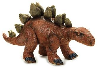 National Geographic Stegosaurus Plush by Lelly