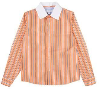 Simonetta Mini Shirt