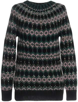Gucci Sweaters - Item 39788239NR