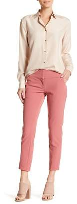 Leighton Wide Slim Pants (Juniors)