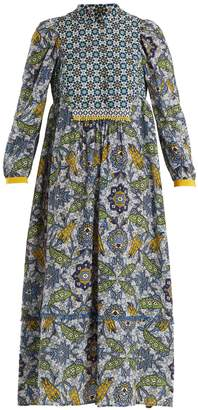 Max Mara Oriente dress