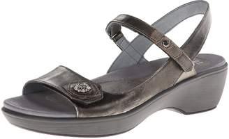Naot Footwear Women's Reserve Dress Sandal