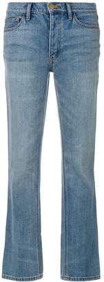 Tory Burch Betsy jeans