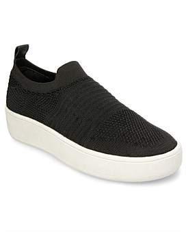 Steve Madden Beale Sneaker