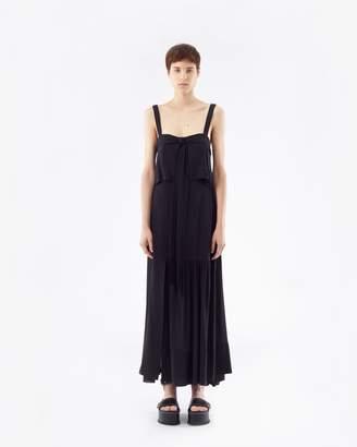 0135e9a7a3ff6 3.1 Phillip Lim Front Tie Dresses - ShopStyle