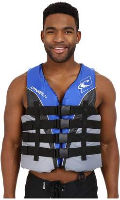 O'Neill Superlite USCG Vest Men's Swimwear