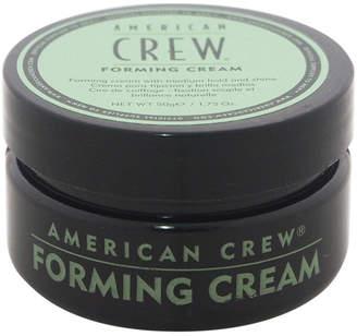 American Crew 1.7Oz Forming Cream