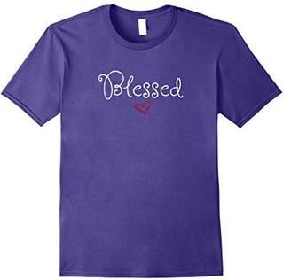 Christian T Shirt Women