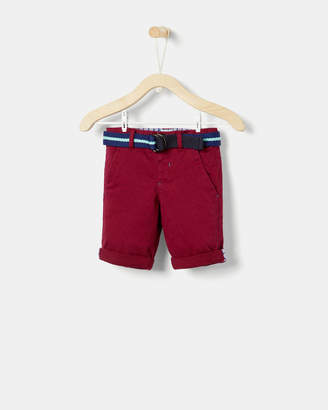 Ted Baker CAMRONE Chino shorts