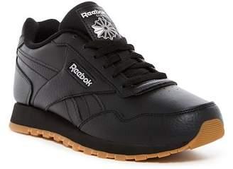Reebok Classic Harman Run Leather Sneaker