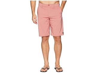 Rip Curl Mirage Phase Boardwalk Walkshorts Men's Shorts