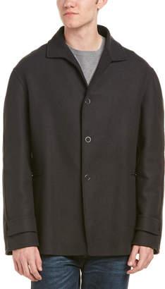 Façonnable Cashmere-Blend Jacket